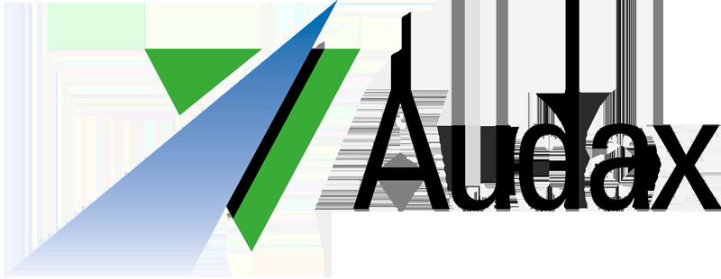 Angela Ponsioen Algemeen hoofdredacteur bij Audax Publishing