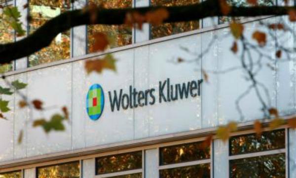 Wolters Kluwer klaar met verkoop onderdelen, Hans van der klis, MediaFacts
