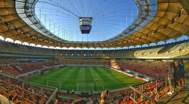 Voetbalclubs ontketenen content-revolutie, Hans van der klis, MediaFacts