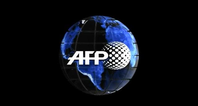 ANP levert internationale video's van AFP