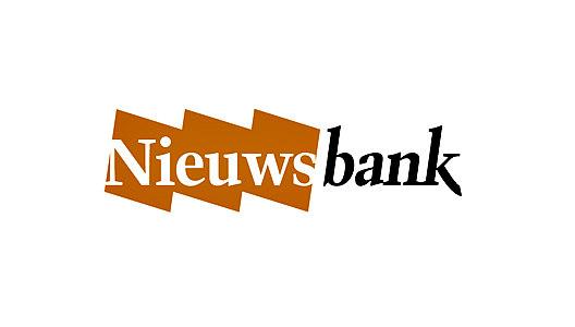 Persberichten.nl neemt persberichtenservice Nieuwsbank.nl over, Hans van der klis, MediaFacts