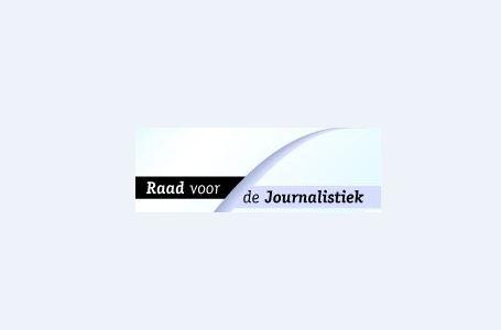 Jaaroverzicht Raad voor de Journalistiek: media kregen vaker gelijk, Hans van der klis, MediaFacts
