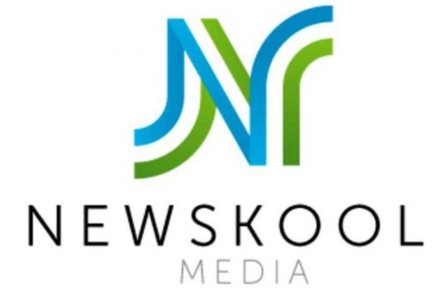 New Skool Media boekt half miljoen verlies, Hans van der klis, MediaFacts