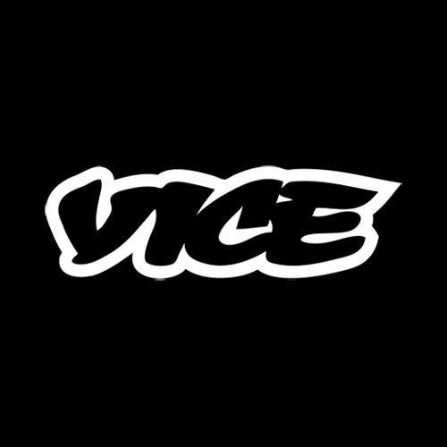 Sjoerd Raaijmakers nieuwe CEO van VICE Benelux, Hans van der klis, MediaFacts