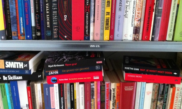 Grote namen Atlas volgen Van der Pluijm naar nieuwe uitgeverij, Hans van der klis, MediaFacts