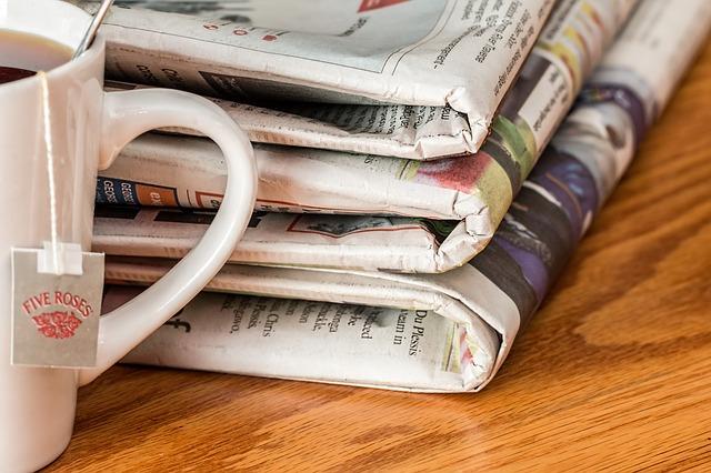Tevredenheid over nieuwsmedia groot in Nederland, Hans van der klis, MediaFacts