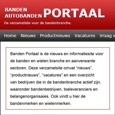 Mobility Media koopt Autoschadeportaal en Bandenportaal, Hans van der klis, MediaFacts
