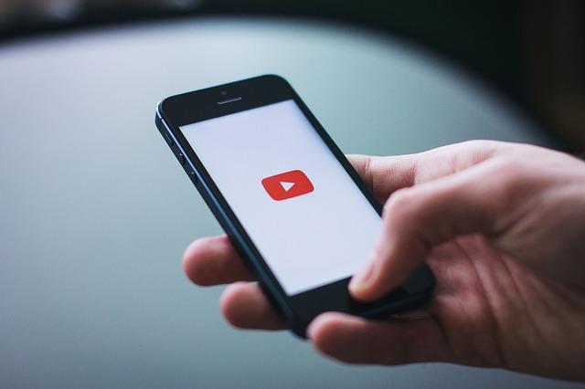 YouTube blijft zijn regels aanscherpen, zijn er alternatieven voor videomakers?, Hans van der klis, MediaFacts