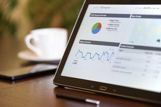 Merendeel klanten van communicatie- en mediabedrijven is loyaal, maar blijven ze dat ook?