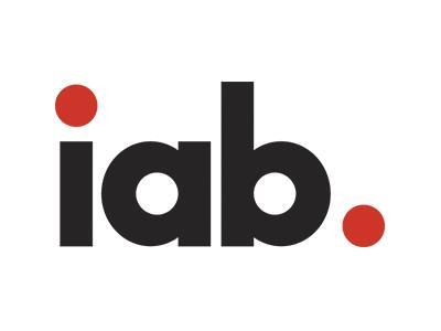 IAB helpt uitgevers en marketeers met richtlijnen voor influencermarketing, Hans van der klis, MediaFacts