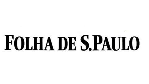 Een van Brazilië's grootste kranten stopt met Facebook vanwege 'propageren van nepnieuws'