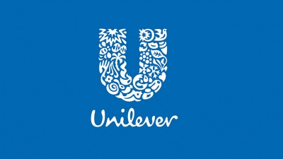 Facebook 'dankbaar' voor tik op de vingers Unilever