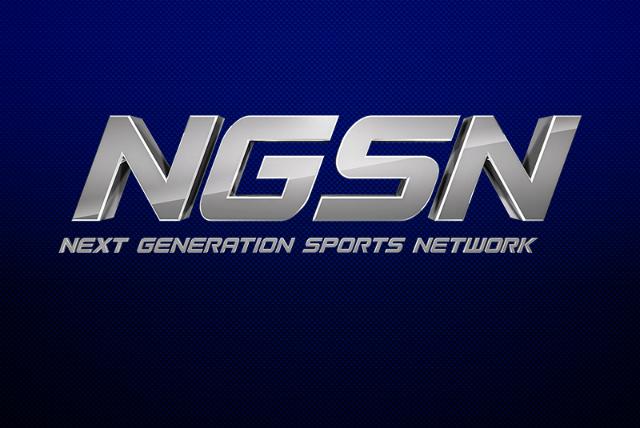 NGSN, het Nederlandse 'Netflix van de sport', is failliet, Hans van der klis, MediaFacts
