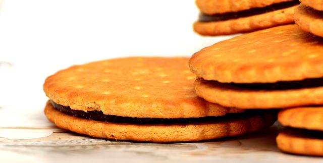 Media-industrie bezorgd over nieuwe cookiewet: 'Gaat ons hard raken', Hans van der klis, MediaFacts