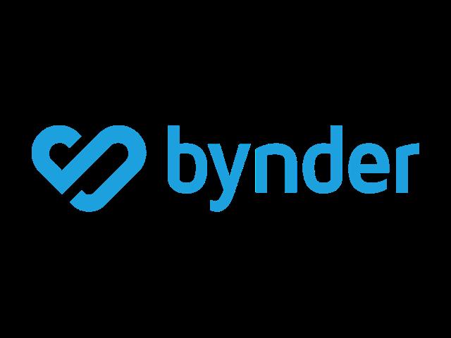 Beeldbank Bynder kaapt concurrent voor $49 mln