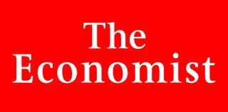 Inside The Economist's Digital Strategy, Mediafacts, MediaFacts