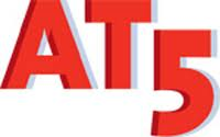 Overname AT5 ook financieel rond, Mediafacts, MediaFacts