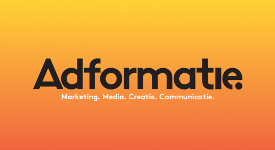Adformatie: nieuw platform voor marketing, media, communicatie en creatie, Hans van der klis, MediaFacts