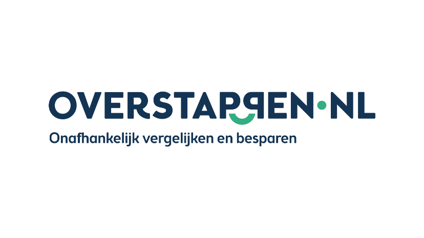 Hoge vorderingen stockfotografiebureau voor Overstappen.nl afgewezen, Hans van der klis, MediaFacts