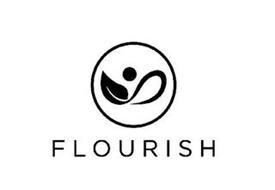 Nieuwe datavisualisatiedienst Flourish is ook voor journalisten zonder programmeertalent