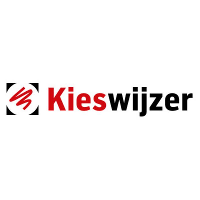 Regionale kranten Persgroep lanceren Kieswijzer voor 220 gemeenten, Hans van der klis, MediaFacts