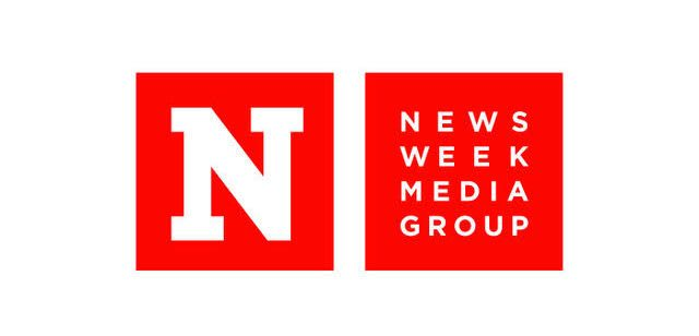 Chaos bij Newsweek na ingreep management rond scoop, Hans van der klis, MediaFacts