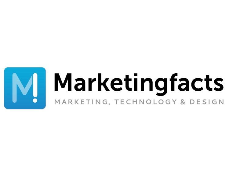 NIMA neemt belang in Marketingfacts, Hans van der klis, MediaFacts