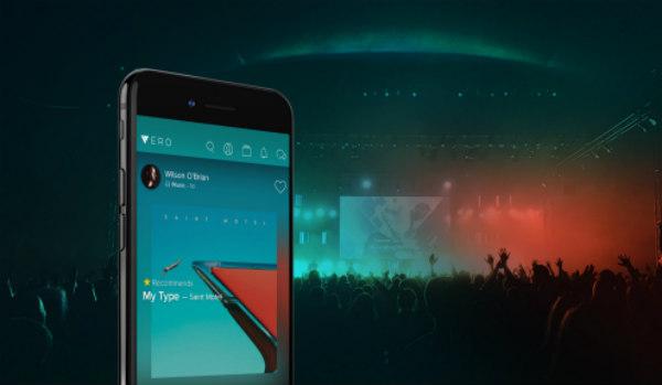Social media app Vero: is dit het nieuwe Instagram?, Hans van der klis, MediaFacts