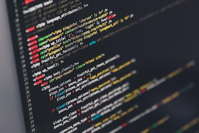 Bedrijven verzamelen op grote schaal jouw data