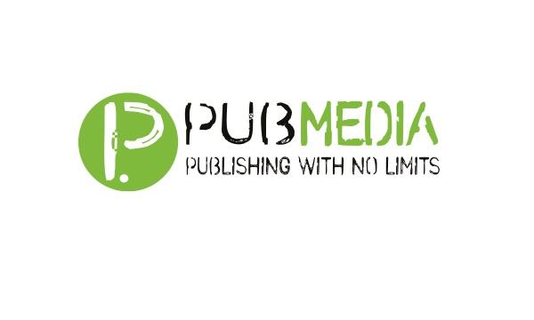 Uitgeverij PubMedia failliet, curator werkt aan doorstart, Hans van der klis, MediaFacts