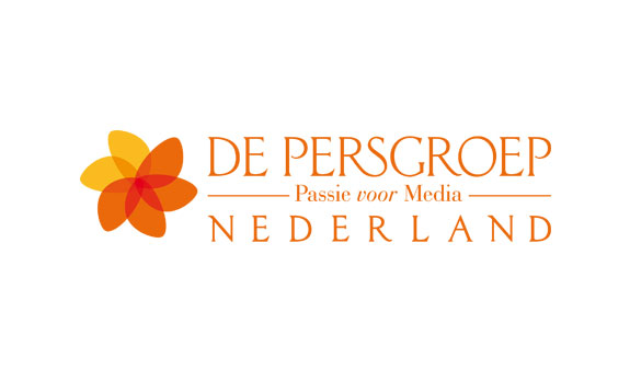 De Persgroep over op header bidding, Hans van der klis, MediaFacts