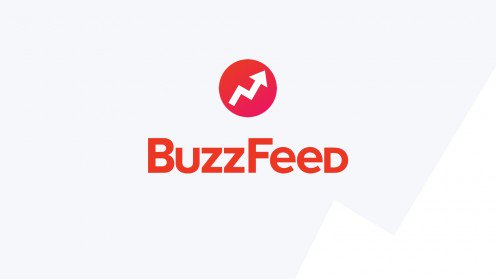 Heeft Buzzfeed Facebook keihard nodig?