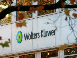 Wolters Kluwer doet overname in VS, Hans van der klis, MediaFacts