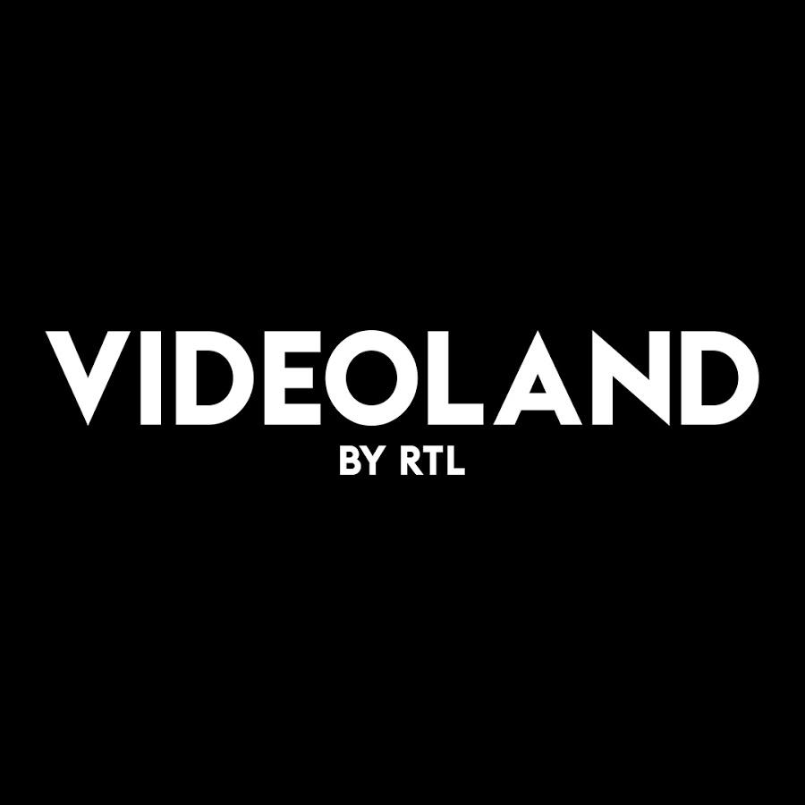 Lager resultaat RTL Nederland door investeringen Videoland