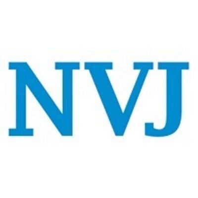 NVJ en NDP Nieuwsmedia pleiten voor steun GroenLinks-amendement persexceptie, Hans van der klis, MediaFacts