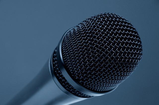 Waarom geld verdienen met podcasts nog steeds lastig is, Hans van der klis, MediaFacts