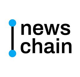 Newschain start pilot bij Brabantse media, Hans van der klis, MediaFacts