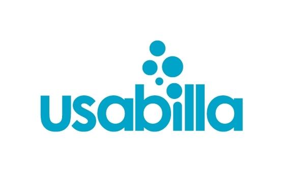 NU.nl zet Usabilla in voor feedback lezers, Hans van der klis, MediaFacts