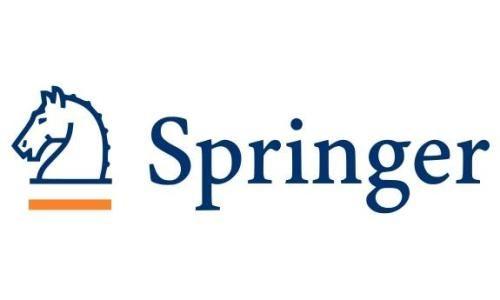 Nieuwe deal met Springer