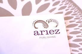 Ronneke van der Genugten aan de slag bij Ariez Medical Publishing, Hans van der klis, MediaFacts