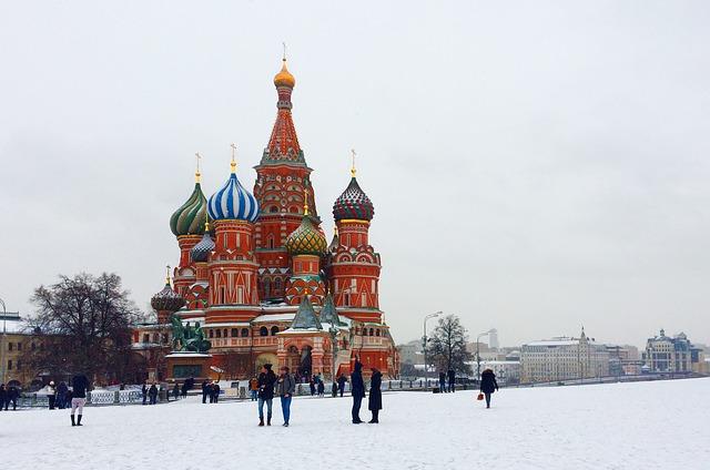 Meduza voorziet Rusland van het echte nieuws – vanuit Europa, Hans van der klis, MediaFacts