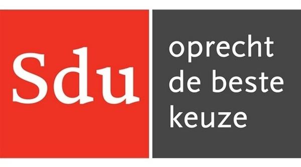 Sdu maakt weer winst, Hans van der klis, MediaFacts