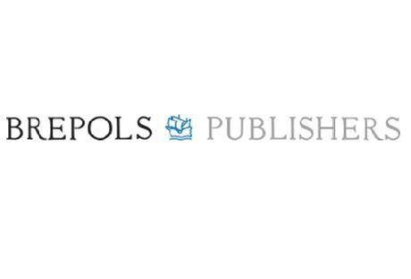 Uitgeverij vraagt schadevergoeding van 255.000 euro van vermeende hacker uit VS, Hans van der klis, MediaFacts