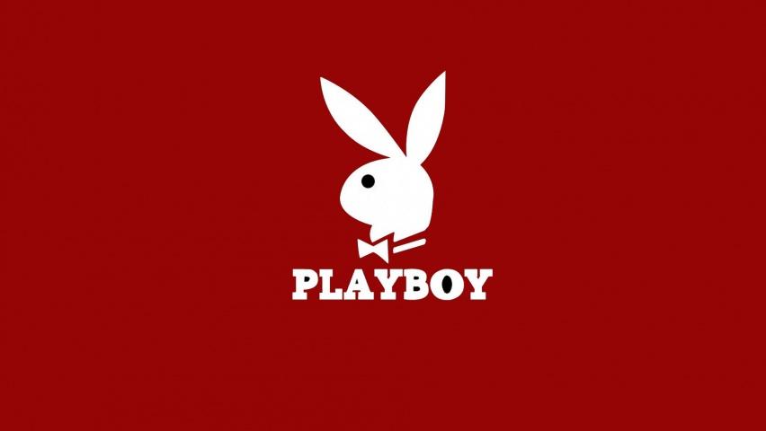 Playboy stopt met Facebook, Hans van der klis, MediaFacts