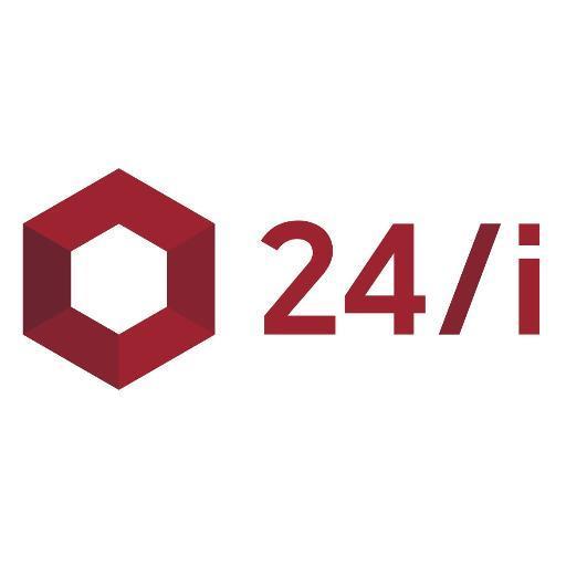 24i Media neemt tech-startup Vigour over, Hans van der klis, MediaFacts