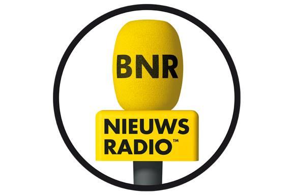 BNR wint 'meest innovatieve bedrijf' bij TIM Awards, Hans van der klis, MediaFacts
