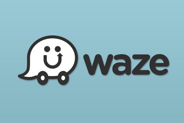 Waze lanceert gelokaliseerde reclamedienst, Hans van der klis, MediaFacts