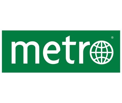 Arjan Paans weg als hoofdredacteur bij Metro , Hans van der klis, MediaFacts