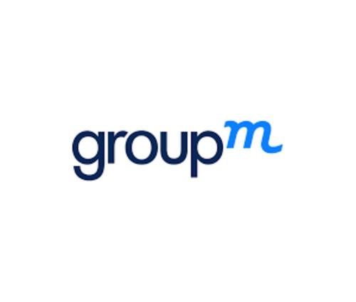 Vincent Siegelaar head of digital trading GroupM