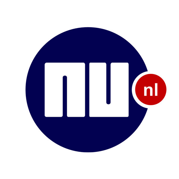 Nu.nl-hoofdredacteur Gert-Jaap in de podcast: ik had van Nieuwe Revu het nieuwe Vice moeten maken